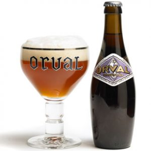 orval-trappist-family